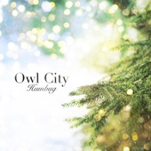 Humbug - Single, Owl City