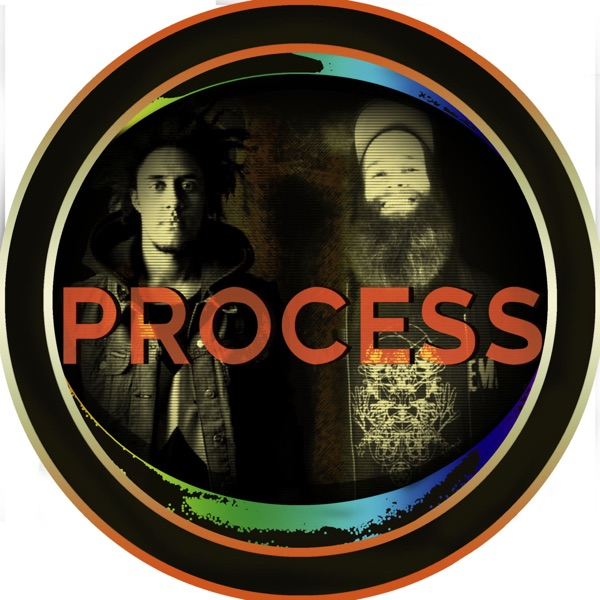 PROCESS podcast