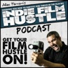 Indie Film Hustle Podcast: Filmmaking | Film School | Screenwriting | Film Marketing | Independent Film | Cinematography | Film Festival | Filmmaking Podcasts | Short Films | Filmmakers | Film Festivals | Indie Film | Agents Managers | Advertising