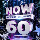 NOW That's What I Call Music!, Vol. 60 - Various Artists Cover Art
