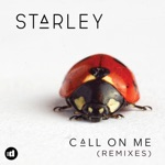Call on Me (EDWYNN x TIKAL, Spirix Remix) - Single
