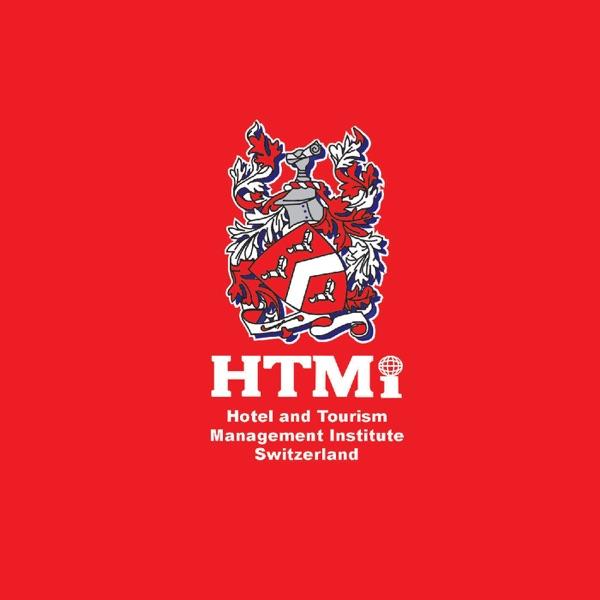 Hotel and Tourism Management Institute