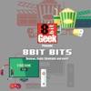 8bit Bits