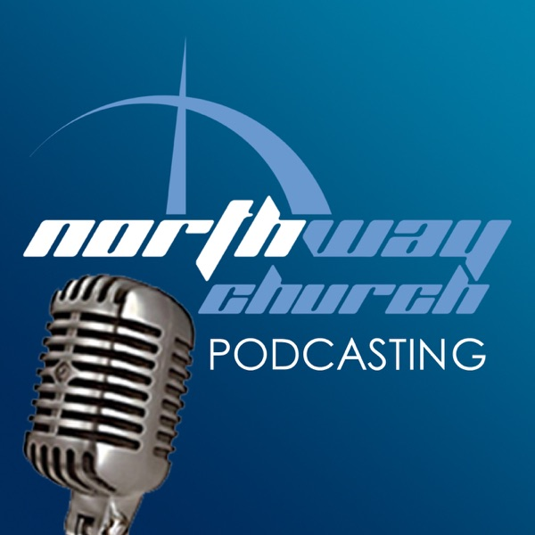 Northway Podcasting