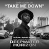 Take Me Down - Single