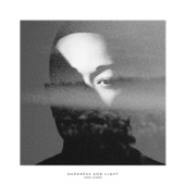 John Legend - Darkness and Light  artwork