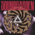 Soungarden Black Hole Sun