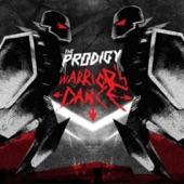 Warrior's Dance - EP