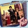 Trio (Remastered), Dolly Parton, Linda Ronstadt & Emmylou Harris