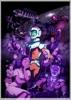 宇宙の彼方で(「機動戦士ガンダム THE ORIGIN IV 運命の前夜」主題歌) - EP