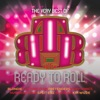 The Very Best of Ready To Roll, Various Artists