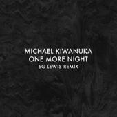 Listen One More Night (SG Lewis Remix) MP3