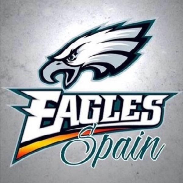 Eagles Spain