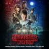 Stranger Things, Vol. 1 (A Netflix Original Series Soundtrack), Kyle Dixon & Michael Stein
