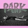 Park - EP