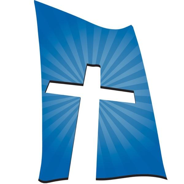 Memorial Baptist Church Sermons