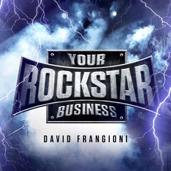 Your Rockstar Business