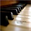 Be My Baby (By Ear) - Single