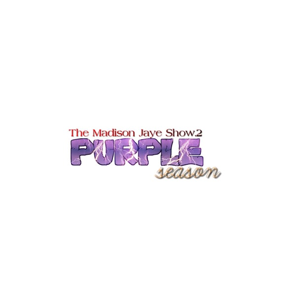 The Madison Jaye Show, season 2