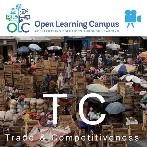 Trade & Competitiveness (video)