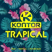 Kontor Trapical - Various Artists