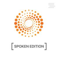 Reuters World News – Spoken Edition podcast