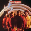 The Kinks Are the Village Green Preservation Society ジャケット写真