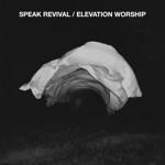 Speak Revival - EP