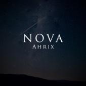 Nova - Ahrix