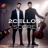 Score(Japan Version)