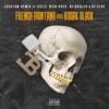 Lockjaw (Remix) [feat. Kodak Black, Jeezy, Rick Ross, DJ Clue & DJ Khaled] - Single, French Montana