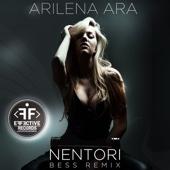 Nentori (Bess Remix)