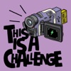 This Is a Challenge, Various Artists
