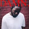 DAMN., Kendrick Lamar