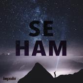 Se Ham - EP