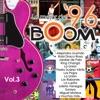 Boom: Lo Mejor del '96, Vol. 3