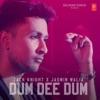 Dum Dee Dum Single