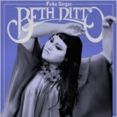 Fake Sugar - Beth Ditto