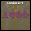 Original Hits: 1966