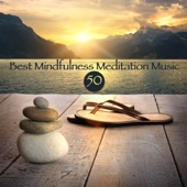 Best Mindfulness Meditation Music 50 - The Art of Meditation in 50 Relaxing Songs with Nature Sounds for Deep Meditation, Buddhist Mantras and Inner Peace