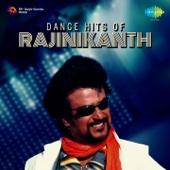 Dance Hits of Rajinikanth