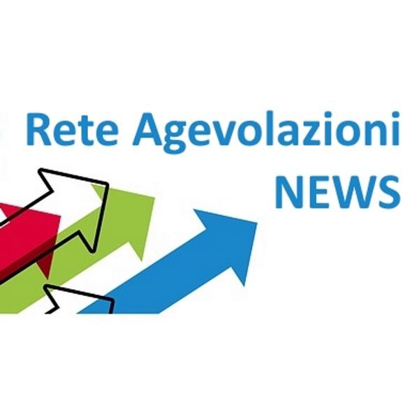 Rete Agevolazioni News