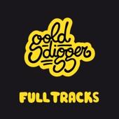 Gold Digger (Full Tracks)