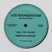 call the police MP3 Listen and download free