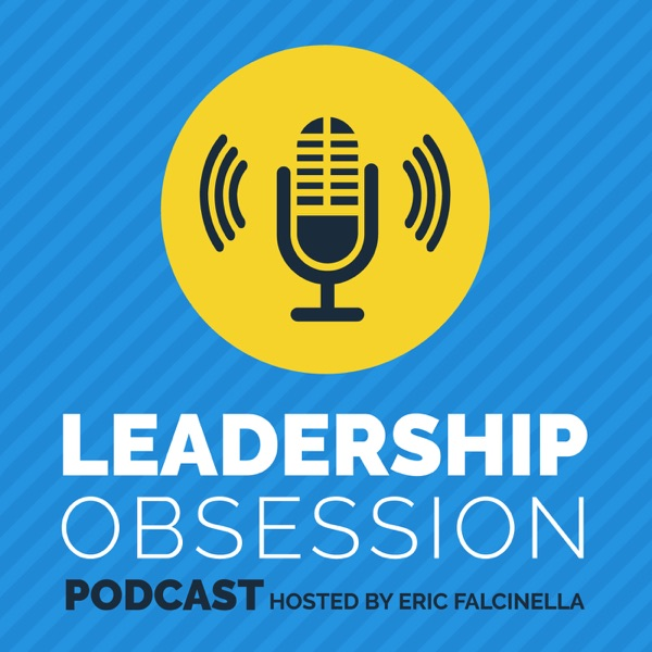 Leadership Obsession