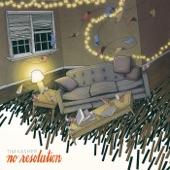 No Resolution, Tim Kasher
