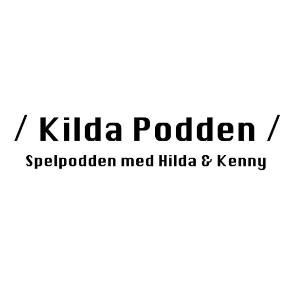 / Kilda Podden /