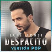 [Download] Despacito (Versión Pop) MP3