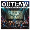 Outlaw: Celebrating the Music of Waylon Jennings (Live)