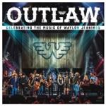 Outlaw: Celebrating the Music of Waylon Jennings (Live)